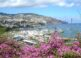 Funchal, el encanto de la capital de Madeira 5