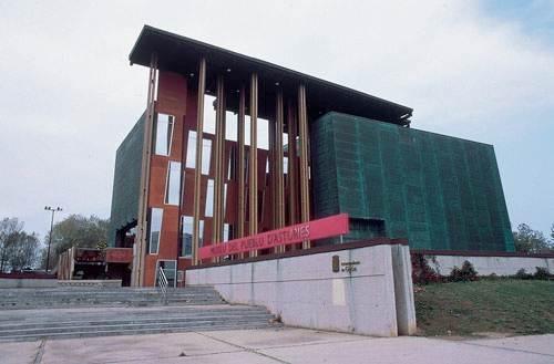 Gijón, tierra de museos 4
