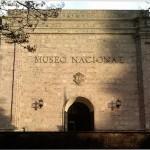 De visita artística por Bogotá: sus museos más significativos