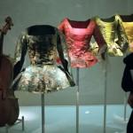 Descubre los museos más singulares de Madrid