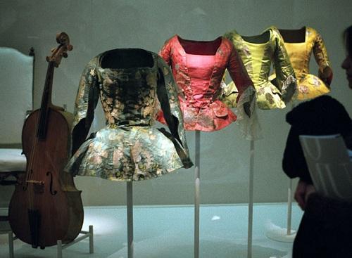 Descubre los museos más singulares de Madrid 1