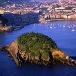 Los rincones más singulares de San Sebastián