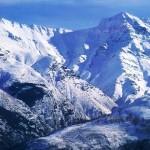 El rincón granadino para disfrutar de los deportes de invierno: Sierra Nevada