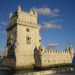 Los símbolos monumentales de Lisboa