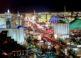 Las Vegas, la ciudad donde el aburrimiento está prohibido 4