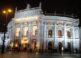 El Burgtheater, el corazón cultural de Viena 7