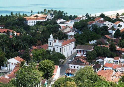 Olinda, la ciudad colonial más bonita de Brasil 6