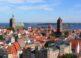 Stralsund, Patrimonio de la Humanidad en Alemania 4