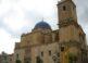 Alicante patrimonial y artística 4