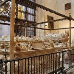 La Capilla Real, joya arquitectónica de Granada