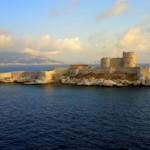 Marsella, enigmática ciudad francesa