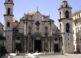 La Habana y sus monumentos de interés 3