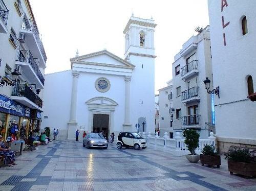 iglesia-benidorm
