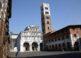 Los encantos de Lucca 3