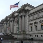 Rincones de arte en Nueva York