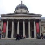 Londres, tierra de museos