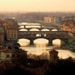 Florencia: de puente a puente