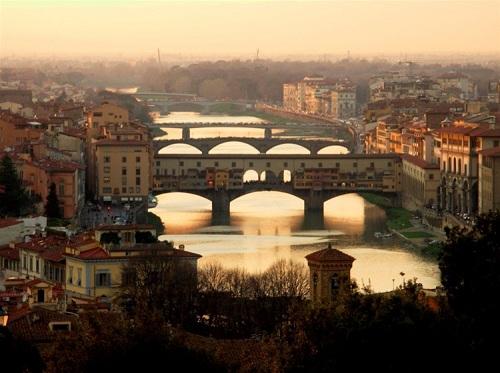 puentes-florencia