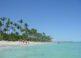 Punta Cana, destino romántico por excelencia 1