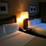 Hotel 71 Chicago