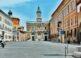 Rávena, la ciudad de los mosaicos en Italia 4