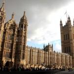 Abadía de Westminster, el alma histórica de Londres