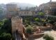 La Alcazaba, símbolo monumental de Málaga 4