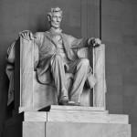 Recorrido por los monumentos más significativos de Washington