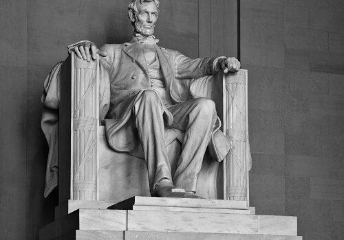 Recorrido por los monumentos más significativos de Washington  4