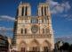 La Catedral de Notre-Dame de París 3