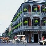 Qué ver en Nueva Orleans, la cuna del jazz