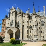 De ruta por los rincones más interesantes de la provincia de León