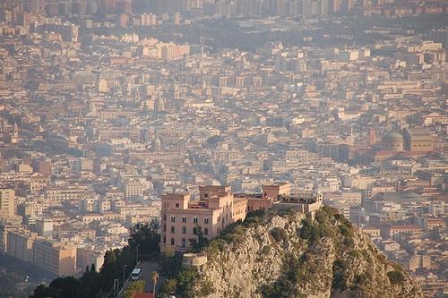 Qué ver en Palermo 2