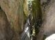 El Desfiladero de La Yecla en Burgos 3