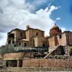 """Cuzco, la belleza de la """"Roma de América"""""""