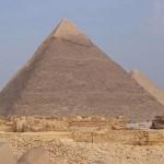 Tres rincones imprescindibles de El Cairo