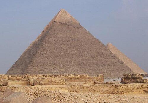 Tres rincones imprescindibles de El Cairo 3