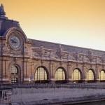 Museo de Orsay de París