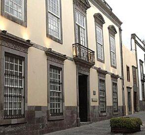 Los museos más interesantes que se pueden visitar en Gran Canaria 1