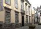 Los museos más interesantes que se pueden visitar en Gran Canaria 3