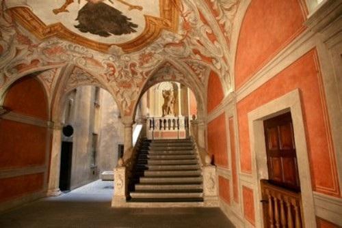 Cuatro lugares imprescindibles en Niza 2