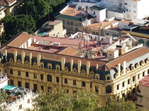 palacio-malaga