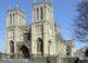 Brístol, ciudad histórica inglesa 5