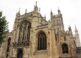 Los monumentos de Gloucester 3