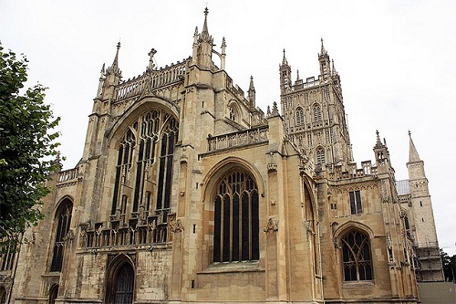 catedral-gloucester