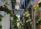 Rincones mágicos y especiales de Córdoba 5