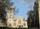 Iglesia de Santa Margarita, de Londres 4