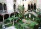 Museo Isabella Stewart Gardner de Boston 2