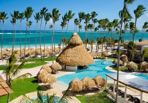 Consejos para viajar a Punta Cana 2
