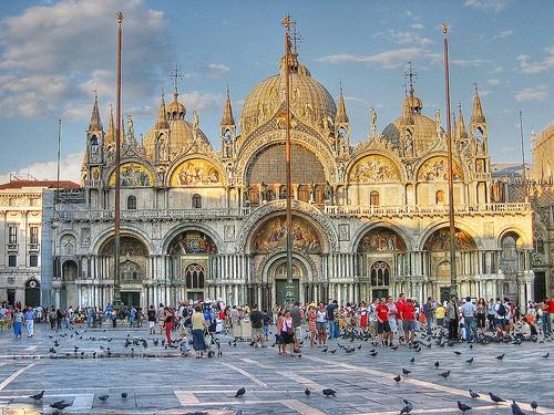 basilica-venecia